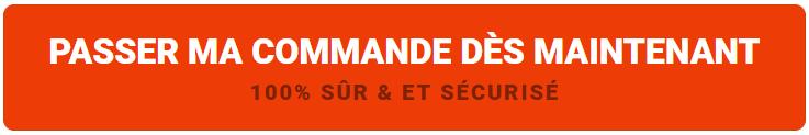 Hemp Max Lab CBD Oil Avis, Prix et Où Acheter en France?